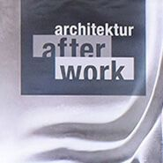 Architektur After Work