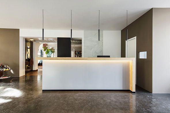 mineralische innend mmung. Black Bedroom Furniture Sets. Home Design Ideas