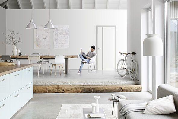 jeld wen schweiz. Black Bedroom Furniture Sets. Home Design Ideas